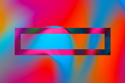 HPE_ELEMENT_1077038326-A_800_0_72_RGB.png