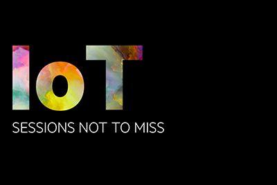 DVE Blog Title IoT 400x267 - v1.jpg