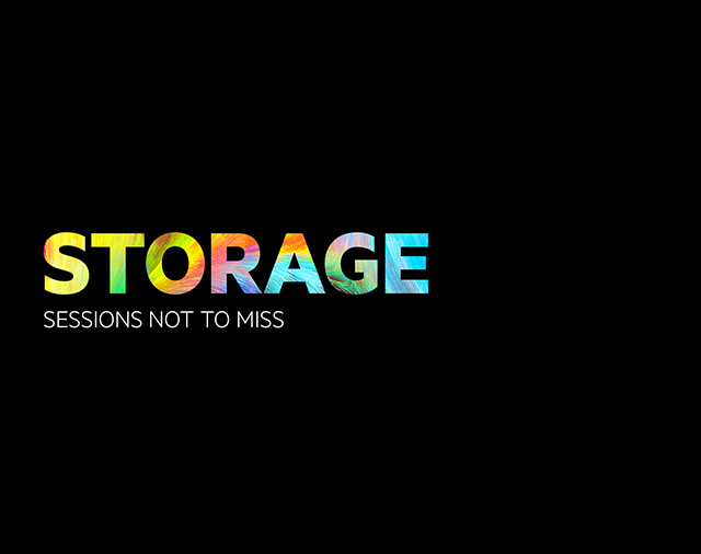 hpe-dve-dont-miss-storage-m.jpg