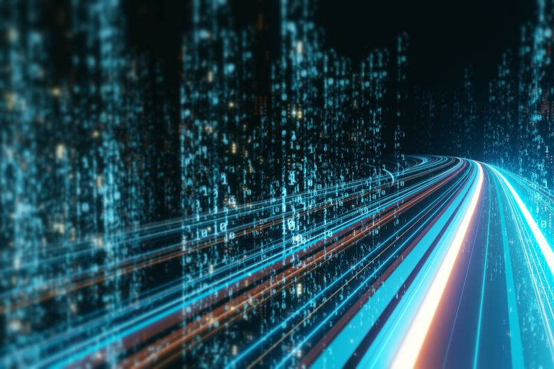 HPE Data Fabric-MapR-blog article.jpg