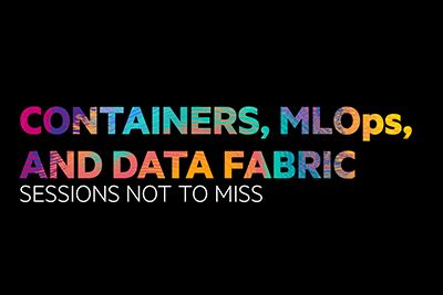rev2 Containers MLOpS and Data Fabric - 400x267.jpg