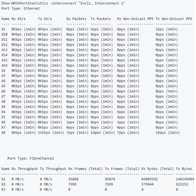 show port statistics.PNG