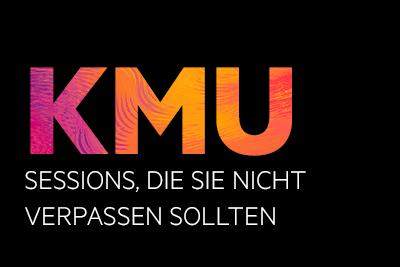 HPE_DVE_Blog-KMU.png