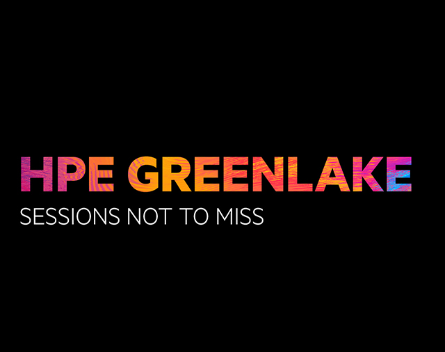hpe-dve-don't-miss-hpe-greenlake-m.jpeg