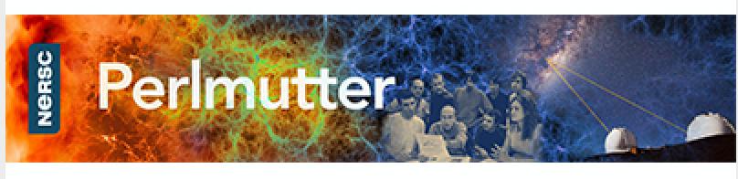 Perlmutter-blog.png