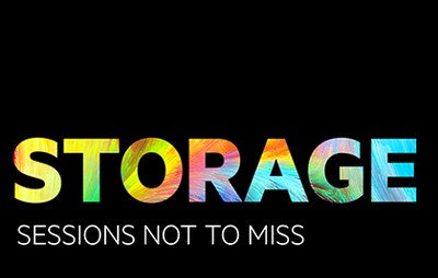 storage-session.png