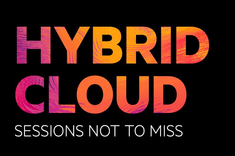 HPE_DVE_Blog-hybrid-cloud.png