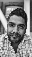 Sunil James (Headshot) (002).jpg