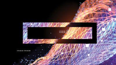 HPE_ELEMENT_1019621656_800_0_72_RGB.jpg