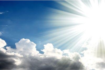 Discover 20_Cloud-Volumes_BlogNEW.shutterstock_400986775.jpg