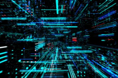 Speed-and-Agility-in-the-Datacenter-HPE.jpg