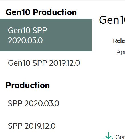 2020-06-30 14_24_35-SPP Custom Download _ Hewlett Packard Enterprise.png