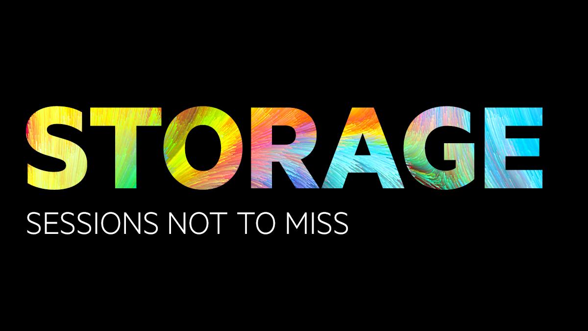 08.07.2020 Storage.png