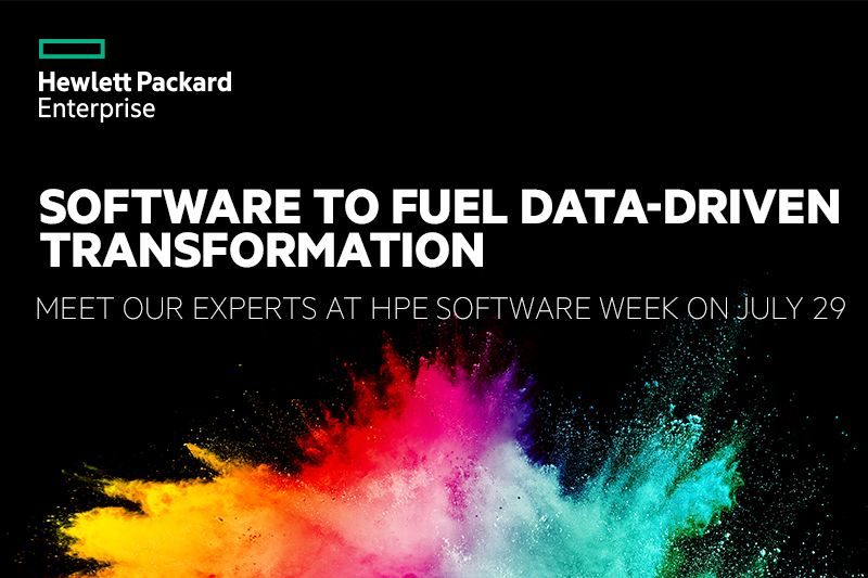 SOFTWARE TO FUEL  DATA-DRIVEN  TRANSFORMATION  800x533.jpg