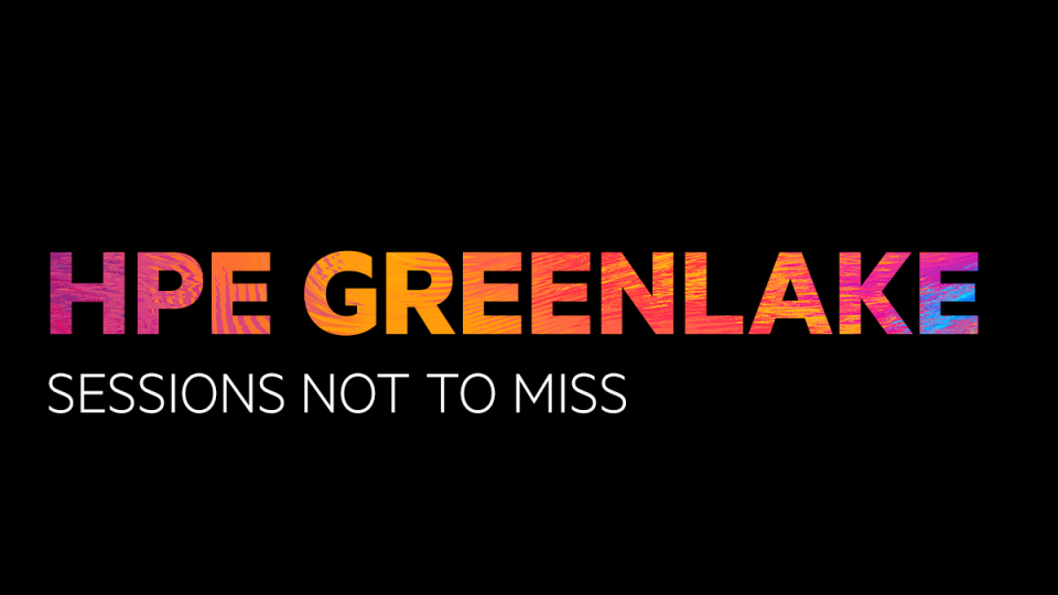 15.07.2020 HPE GreenLake not to miss.png