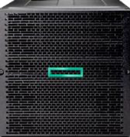 HPE InfoSight Servers-HPE portfolio.png
