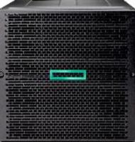 HPE InfoSight Servers-HPE portfolio.png