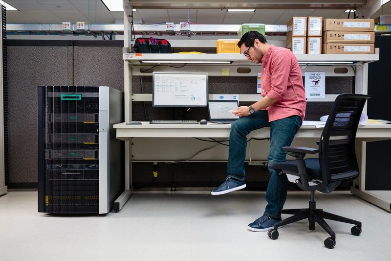 HPE Small Business Solutions for Shared Storage.jpg