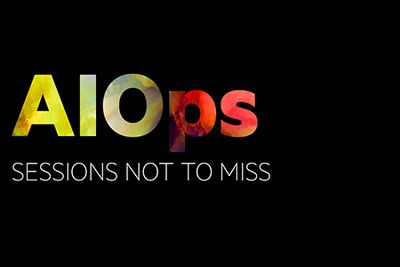 AIOps-SESSIONS-NOT-TO-MISS-HPE-Discover2020.jpg