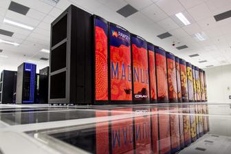 Magnus_SupercomputingCell-2049-600x400.png