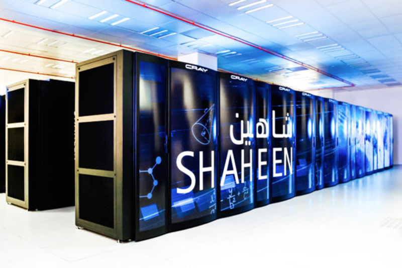 KAUST_Full_Speed_Shaheen-II-800x533.png