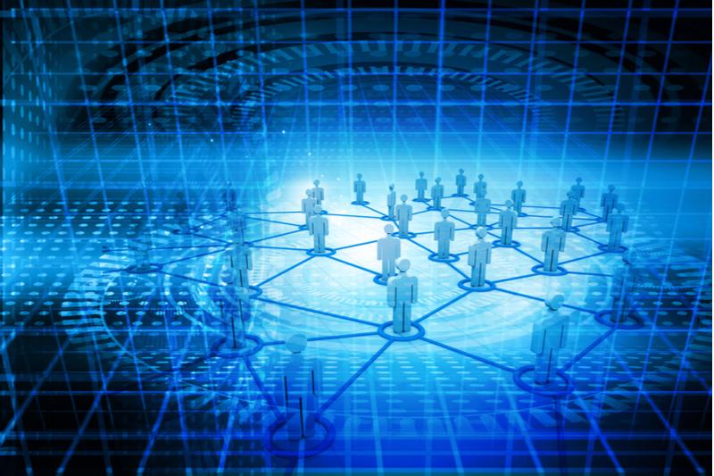 MSFT SharePoint Server_Blog_shutterstock_187711418.png