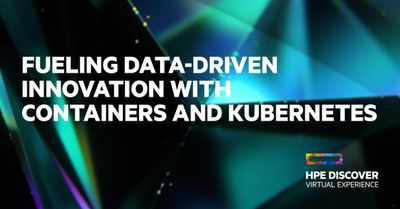 1200x627 Fueling Data-Driven innovation with Contrainer and Kubernetes 1200x627.jpg