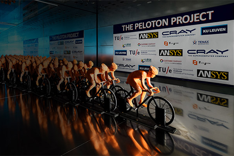 The-Peloton-Project800x533.png