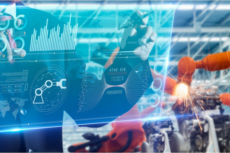 Machine learning-industrialization-operationalization-HPE-Ezmeral-blog.jpg