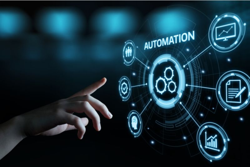 HPE-OneView-IT-Automation-is-key.jpg
