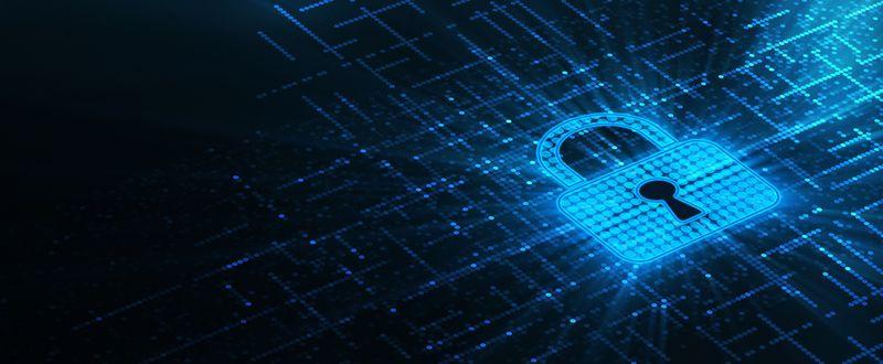 hpe-cybersecurity-virtual-event.jpg