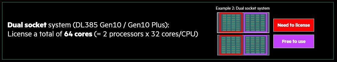 AMD Pilot- dual socket example 2.JPG
