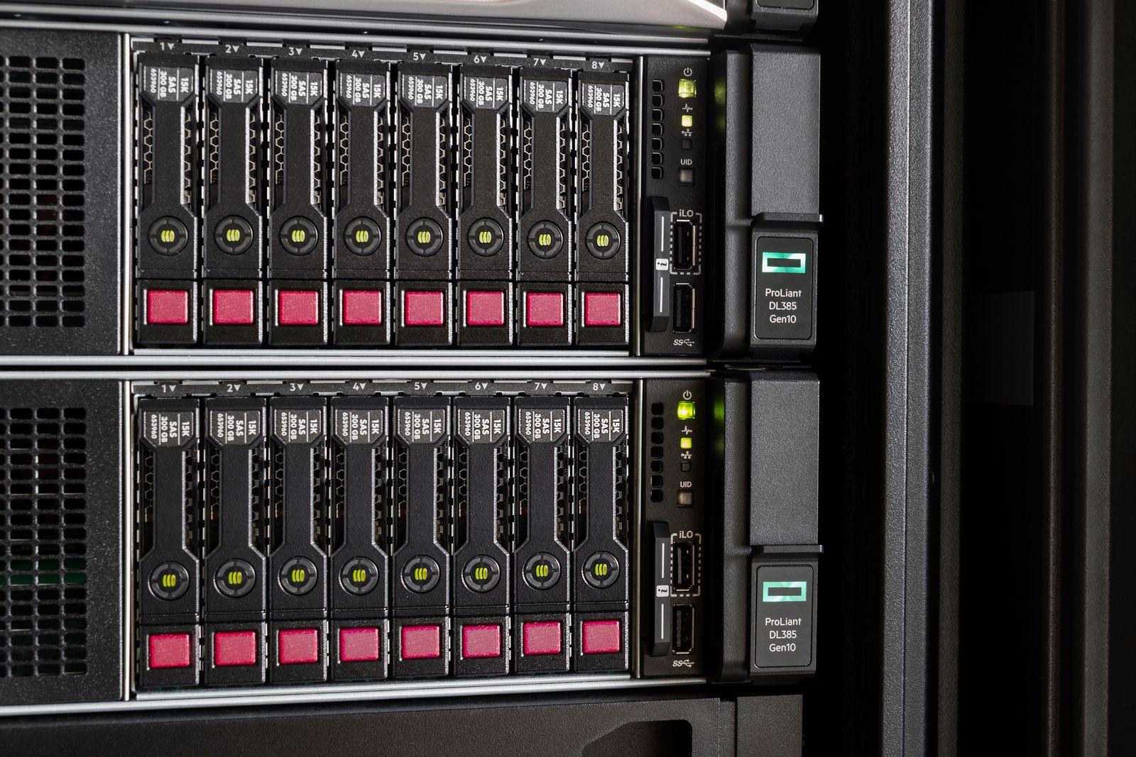 2020-08-03 AMD Pilot blog- DL385 Gen10 Server.jpg