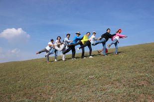 TeamBuilding (2).JPG
