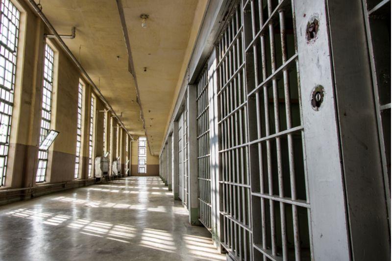 Irish Prison Services_ Blog_shutterstock_381320083.jpg
