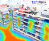 HPE Pointnext - video analytics - healthcare safety-blog.jpg
