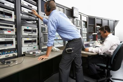 HPE Small Business IT Solutions Media and Telecom.jpg