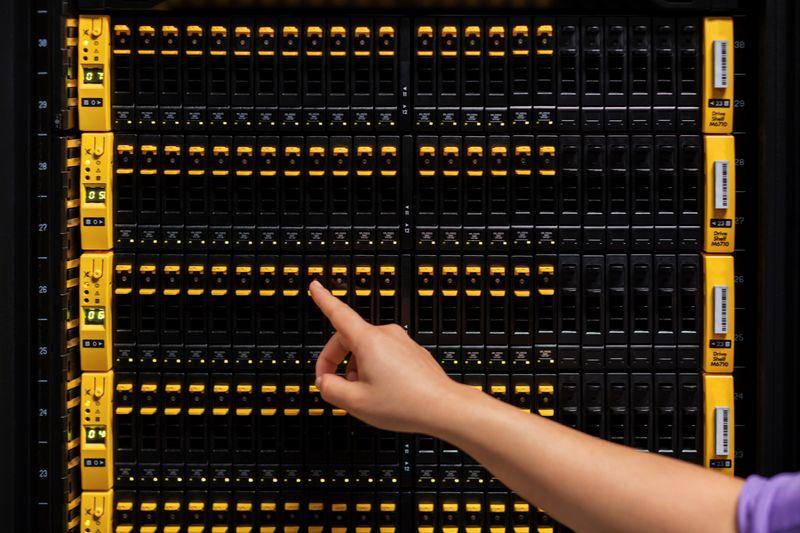 hpe-careers-storage.jpg