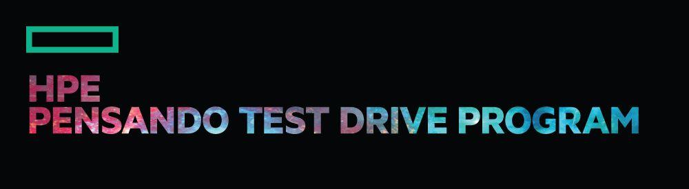 HPE-Pensando-Test-Drive.jpg