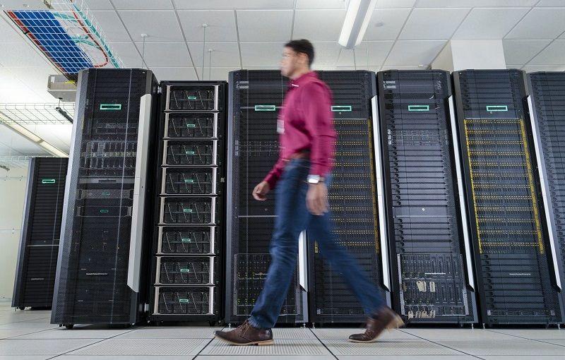 HPE-servers.jpg