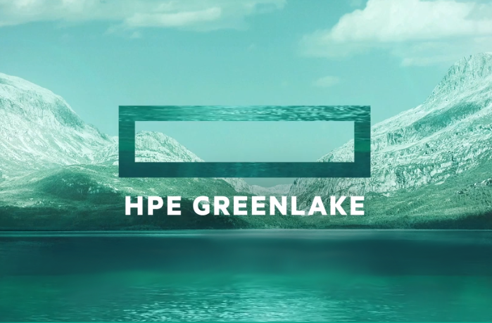 GreenLake visual1.png