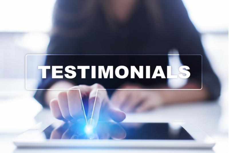 HPE customer testimonials techvalidate.png