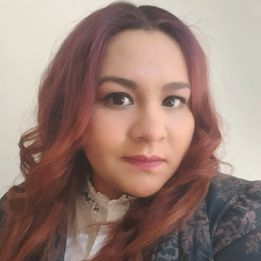 Dalila Colin, Sales Operations  at HPE, Jalisco Mexico