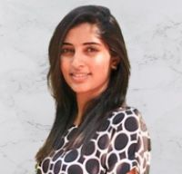 Ragashree is a Software Development & Solutions Engineer at HPE focused on developing curated architectures for container-based solutions. She also contributes to software development and application security. Besides being a technology enthusiast, she contributes towards society through NGOs focused on child welfare and animal welfare.