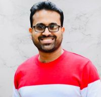 Rahul Raghavan is Solutions Architect with the Enterprise Solutions and Performance Team at HPE and is focused on developing curated architectures for container-based solutions. Apart from being an around-the-clock IT evangelist, he also likes to trek, hike, swim and travel around the world and capture the memories.