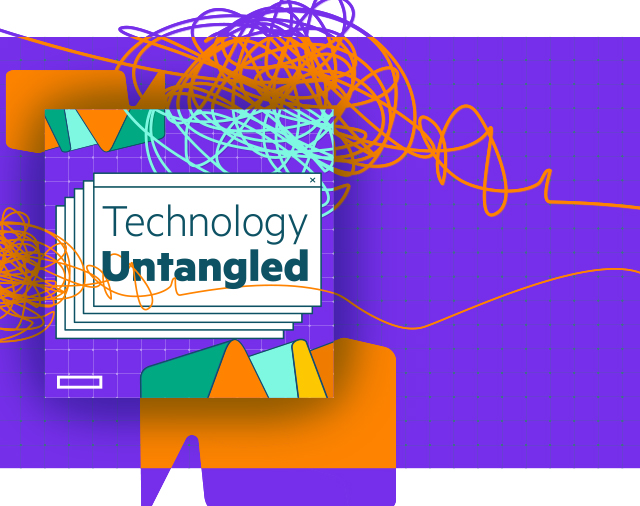 hpe-technology-untangled-m.jpg
