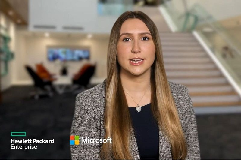 Do more with less upfront investment- HPE ProLiant Gen10 Servers and Windows Server 2019.JPG