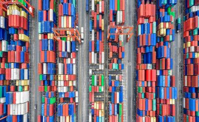 containers 4 - September.jpg