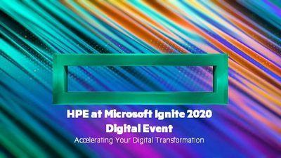 2020_Microsoft_Ignite_540x304 - Kopie.jpg