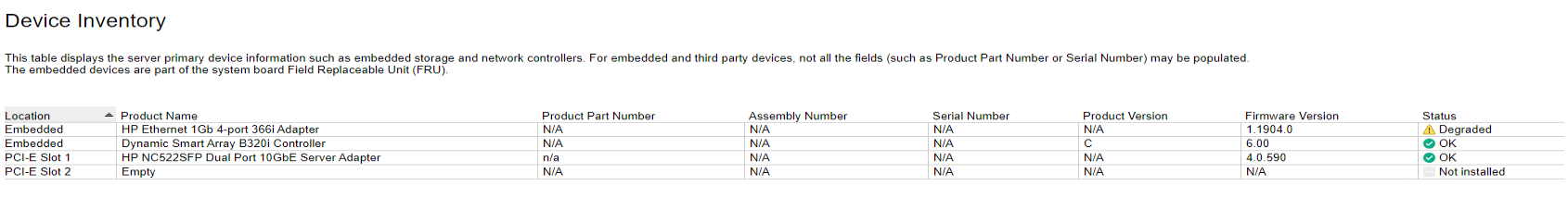 Device Inventory.png